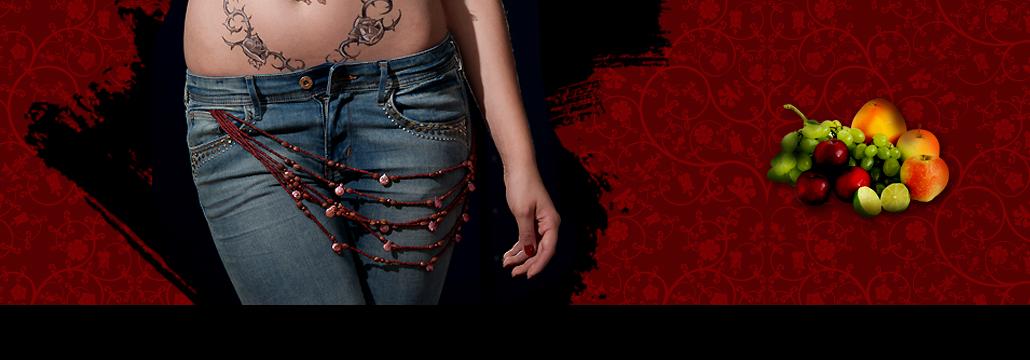 artamira_tetovalas_tattoo_testfestes